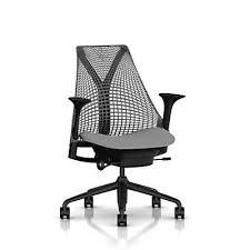 Herman Miller Armchair Herman Miller Office Chair Home Interior Design