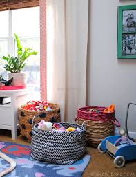 small living room storage ideas storage ideas for kids toys in living room 4 best kids room