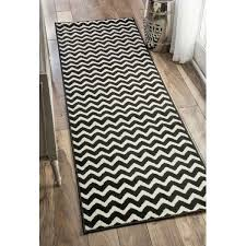 Chevron Area Rugs Cheap 8 Best Area Rugs Images On Pinterest Area Rugs Colorful Rugs