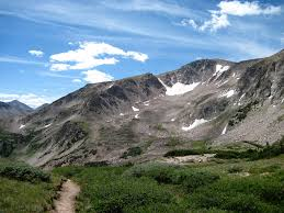 Current Conditions Mount Zirkel Wilderness Area Colorado South Rawah Peak Climbing Hiking U0026 Mountaineering Summitpost