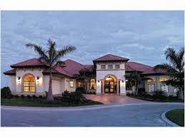 tuscan house plan t328d floor plans by 5 bedroom tuscan house plans beautiful eplans mediterranean house