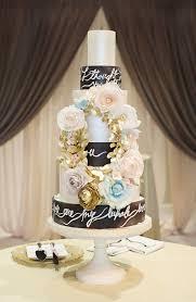 per cake custom designed cakes
