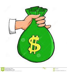 clipart money money bag clipart 101 clip