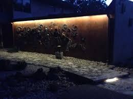 Mckay Landscape Lighting by 120v Landscape Lighting Fixtures Home Decorating Interior