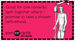 electronic valentines day cards s day memes ecards someecards