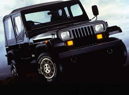 vehicles comparable to jeep wrangler jeep heritage 1986 1995 jeep wrangler yj the jeep