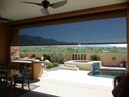 solution xtreme tucson rolling shutterstucson rolling shutters
