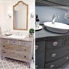Bathroom Vanity Renovation Ideas 10 Low Cost Renovations For Your Rental Property Revnyou Com