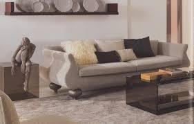 divani ego dalla collezione ego zeroventiquattro vi presentiamo divano mod