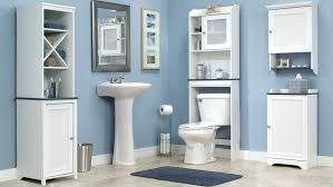 Small Bathroom Cabinet With Mirror Narrow Cabinet Bathroom Third Linen Cabinets For Small Spaces