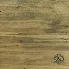 mennonite furniture kitchener mennonite furniture kitchener mennonite custom furniture timber