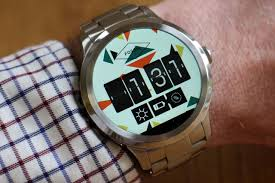 fossil q founder review digital trends