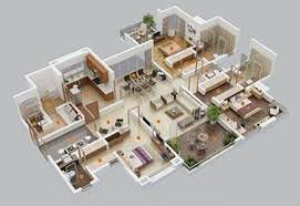 Kerala Home Design Moonnupeedika Kerala Desire Homes Interiors One Of The Best Interior Designers