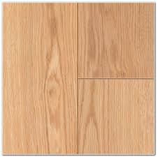 flooring p1020949 stunning tongue and groove flooring photos