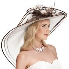 chapeau pour mariage robes de mariée a l infini mariage costumes tenues de cortège