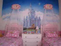 Twin Bedroom Ideas by Decorating Ideas For Twin Girls Room With Impressive Ways