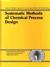 1997 biegler grossmann and westenberg systematic methods of