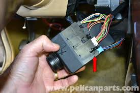 mercedes benz w203 ignition switch replacement 2001 2007 c230