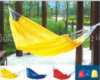 leather hammocks leather hammocks suppliers and manufacturers at