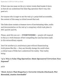 Help On Dissertation College Application Essay Writing Help World Trade  Center Attack