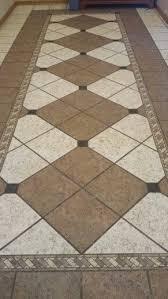 Kitchen Floor Tile Patterns Fascinating Kitchen Floor Tile Design Patterns Ideas Best Ideas