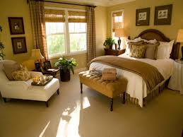master bedroom decor ideas small master bedroom decorating ideas with lounge our room