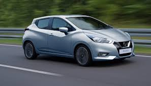nissan micra 2016 nissan micra note potential fits for australia u2013 ceo