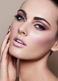 Make Up make up artist hair and make up artistry by carroll auckland