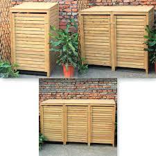 outdoor shed plans full image for wooden garden tool shed uk small wood garden shed