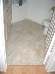 Bathroom Floor Coverings Ideas 20 Great Pictures And Ideas Of Vintage Bathroom Floor Tile Heated