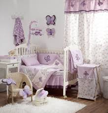 bedroom good curtain color for teenage girl ideas with big mirror cute neutral baby rooms eas room design and remodeling cozy purple theme girl nursery bedroom inspiration