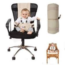 High Chair That Connects To Table Ingenuity Trio 3 In 1 High Chair Deluxe Piper Http Www