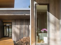 architecture and photography studio mm architect