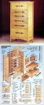Woodworking Plans by 1035 Best Woodworking Plans Images On Pinterest Woodwork