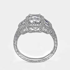 kay jewelers chocolate diamonds diamond center 114 photos u0026 110 reviews jewelry 607 s hill