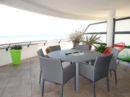 chambre d hotes fec chambre d hôtes à la mer et terrasse de 75m2 pyrénées