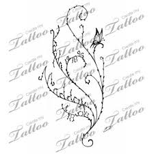 115 best name tattoos images on pinterest tatting beauty and