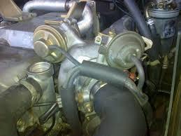 solved pajero 4m41 throtel controll solinoide vacuum fixya