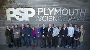 park siege social about plymouth science park plymouth science park