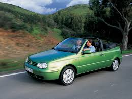 green volkswagen golf volkswagen golf cabriolet photos photo gallery page 6 carsbase com