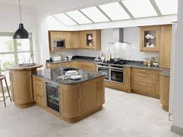 Island Kitchen Plan 100 Uk Kitchen Designs Kitchen Design App Planner Tool