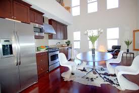 Home Interior Design Los Angeles 445 1los angeles home staging los angeles home stager orange