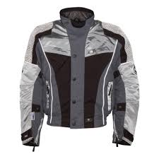 leather biker gear buy big tall classic motorcycle leather jackets online