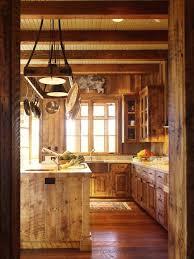 Reclaimed Kitchen Cabinet Doors Barn Wood Kitchen Cabinet Doors Reclaimed Wood Kitchen Cabinets