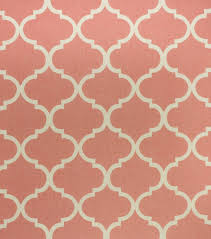 Pink Home Decor Fabric Bishop Pink Joann
