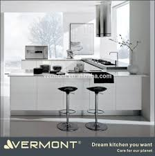 sale white lacquer kitchen cabinet with lasy susan and other