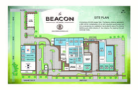 the beacon atlanta pellerin real estate