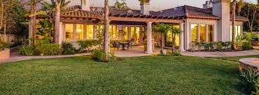 search homes for sale in palos verdes estates los angeles ca