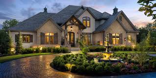 starr homes kansas city home builders