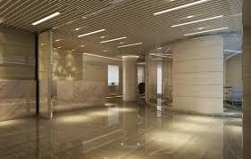 Ambani Home Interior 26 New Office Building Interior Design Rbservis Com